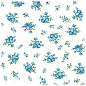 guardanapo-para-decoupage-forget-me-not-ambiente-159130_1