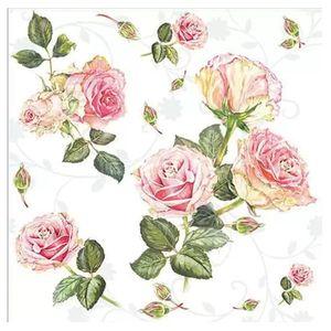 guardanapo-para-decoupage-rosie-white-ambiente-168586_1