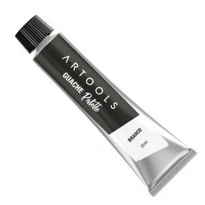 Guache-palette-branco-22ml-artools-179383_2