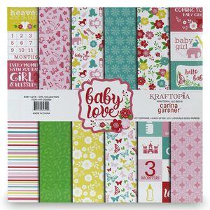 bloco-de-folhas-para-scrap-baby-love-girl-edition-kraftopia-KT-CG5390-179567_1