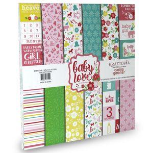 bloco-de-folhas-para-scrap-baby-love-girl-edition-kraftopia-KT-CG5390-179567_3