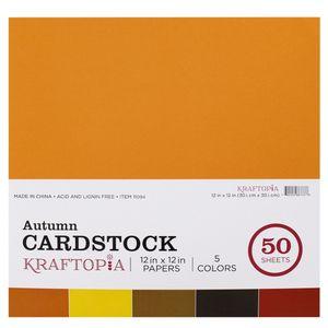 bloco-de-folhas-para-scrap-kraft-cardstock-kraftopia-11094-179570_1