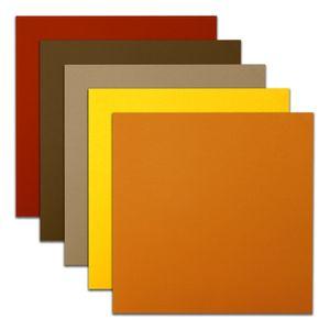 bloco-de-folhas-para-scrap-kraft-cardstock-kraftopia-11094-179570_4