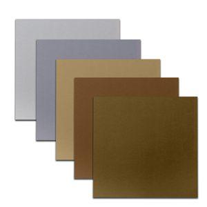 bloco-de-folhas-para-scrap-kraft-cardstock-kraftopia-11089-179569_2