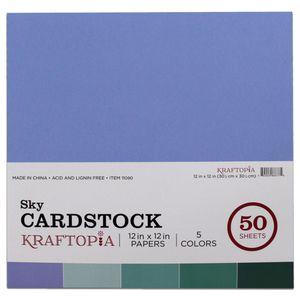 bloco-de-folhas-para-scrap-kraft-cardstock-kraftopia-11090-179572_1