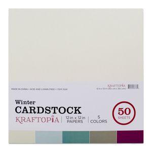 bloco-de-folhas-para-scrap-kraft-cardstock-kraftopia-11091-179571_1