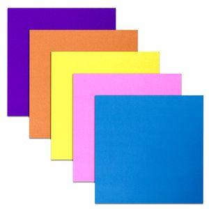 bloco-de-folhas-para-scrap-kraft-cardstock-kraftopia-11088-179573_3