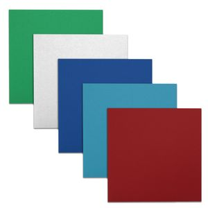 bloco-de-folhas-para-scrap-kraft-cardstock-kraftopia-11092-179574_5