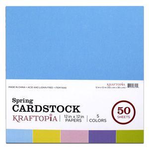 bloco-de-folhas-para-scrap-kraft-cardstock-kraftopia-11093-179575_1