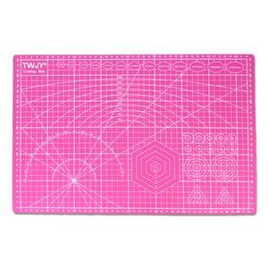 base-de-corte-30x45cm-rosa-179559_1