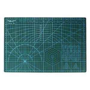 base-de-corte-30x45cm-verde-29830_1