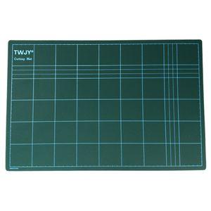 base-de-corte-30x45cm-verde-29830_2