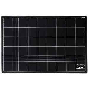 base-de-corte-30x45cm-preto-179558_2