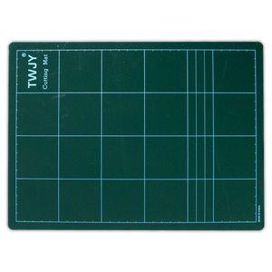 base-de-corte-30x22cm-verde-30350_2