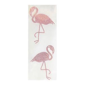 Desenho-em-Strass-Termodinamico-Fast-Patch-Pronto-para-Uso-Flamingo-Espelhado-9x115-cm-DS25859