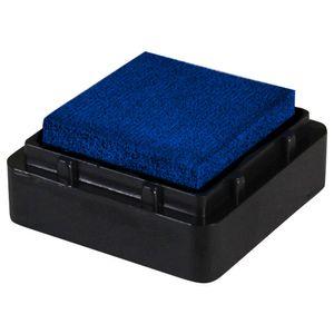 almofada-para-carimbo-502-azul-cobalto-179580_2