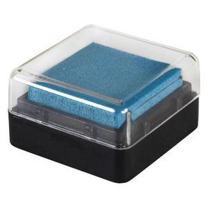 almofada-para-carimbo-503-azul-celeste-179576_1