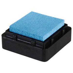 almofada-para-carimbo-503-azul-celeste-179576_2