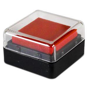 almofada-para-carimbo-507-vermelho-fogo-179588_1