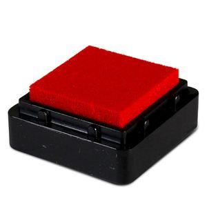 almofada-para-carimbo-507-vermelho-fogo-179588_2