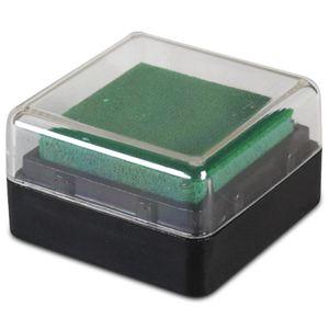 almofada-para-carimbo-511-verde-bandeira-179582_1