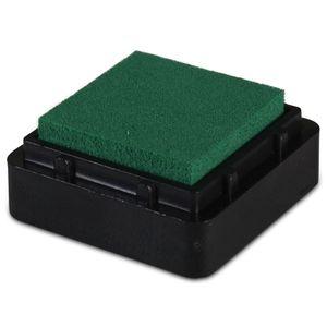 almofada-para-carimbo-511-verde-bandeira-179582_2