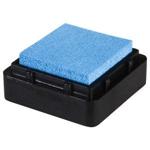 almofada-para-carimbo-535-azul-marinho-179579_2