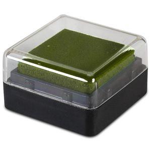 almofada-para-carimbo-545-verde-oliva-179586_1