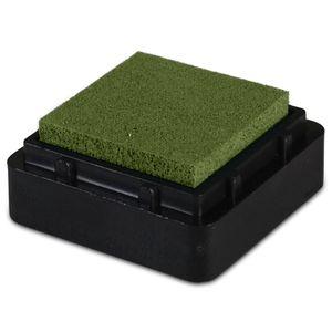 almofada-para-carimbo-545-verde-oliva-179586_2