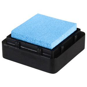 almofada-para-carimbo-579-azul-hortencia-179577_2