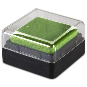 almofada-para-carimbo-802-verde-maca-179583_1