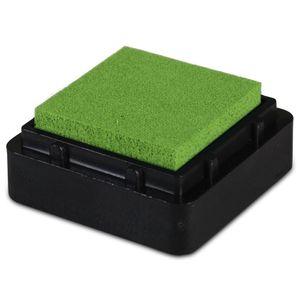 almofada-para-carimbo-802-verde-maca-179583_2