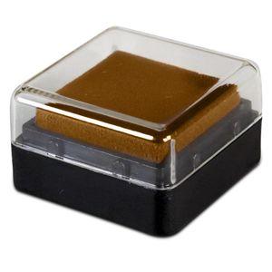 almofada-para-carimbo-531-Marrom-179604_1