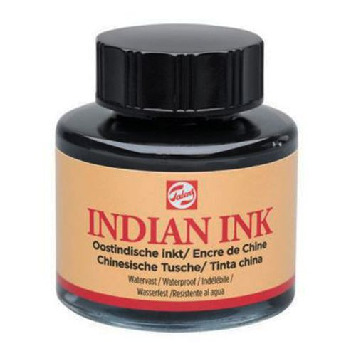 Tinta-Nanquin-Indian-Ink-Talens-30ML–44257002_171409