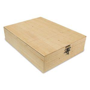 maleta-cavalete-174384_1