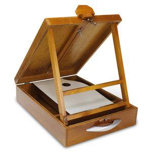 maleta-cavalete-verniz-174533_2