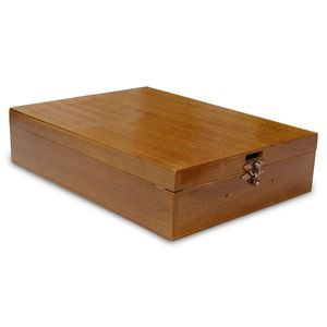 maleta-cavalete-verniz-174533_5