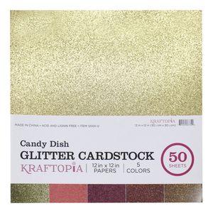 bloco-de-folhas-para-scrap-kraft-glitter-cardstock-kraftopia-12001-12-179555_1