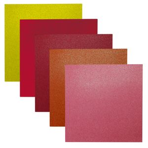 bloco-de-folhas-para-scrap-kraft-glitter-cardstock-kraftopia-12001-12-179555_2