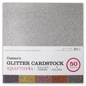 bloco-de-folhas-para-scrap-kraft-glitter-cardstock-kraftopia-12004-12-179556_1