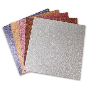 bloco-de-folhas-para-scrap-kraft-glitter-cardstock-kraftopia-12004-12-179556_2