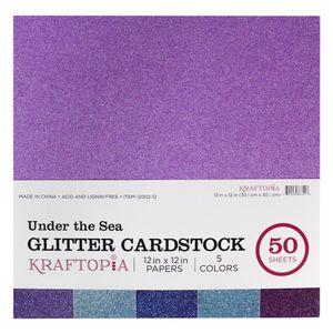 bloco-de-folhas-para-scrap-kraft-glitter-cardstock-kraftopia-12002-12-179554_1
