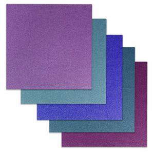 bloco-de-folhas-para-scrap-kraft-glitter-cardstock-kraftopia-12002-12-179554_2