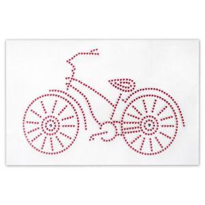 adesivo-strass-bicicleta-ds25918-179611_2