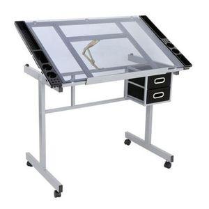 Mesa-Para-Desenho-Em-Vidro-Sinoart-Glass-SFE0192_179725