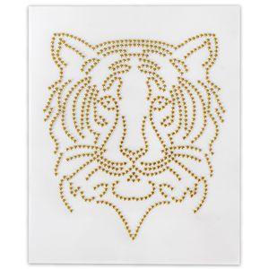 adesivo-strass-tigre-ds25904-179627_2