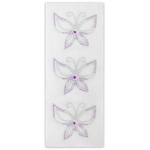 adesivo-strass-borboletas-ds25865-179625_2