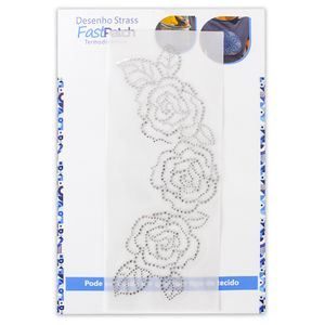 adesivo-strass-rosas-ds25888-179630_1