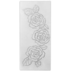 adesivo-strass-rosas-ds25888-179630_2