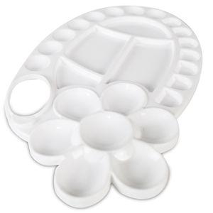 gode-paleta-plastica-oval-flor-SFA086-92606_2